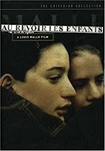 Au Revoir Les Enfants (The Criterion Collection)