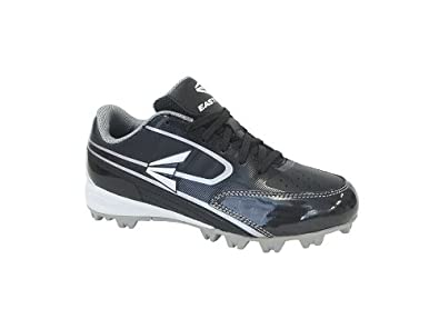 Buy Easton Boys Turbo Lite Baseball Cleat by Easton