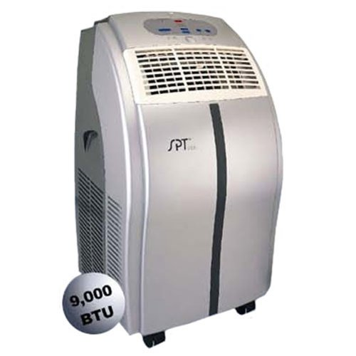 Sunpentown WA-1230 portable air conditioner for sale. We offer 30-day no hassle returns, expert advice, and fast free shipping! We are available to assist 24 hours a day