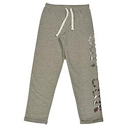 NOQNOQ trouser Pants Boys NN Style 15 BOY