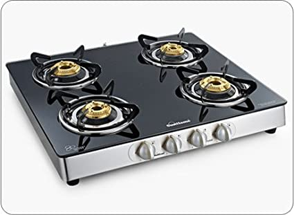CRYSTAL-4B-Gas-Cooktop-(4-Burner)
