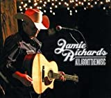 All About the Music Jamie Richards