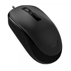 Genius DX-125 USB Mouse