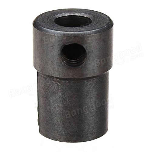 Paleo HSP 02016 Universal Joint Cup B For 1/10 RC Car