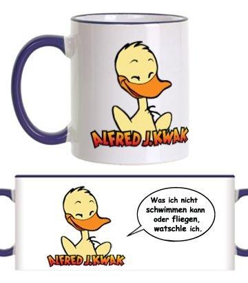 alfred-j-kwak-tasse-gross-watscheln-als-kaffeetasse-oder-teetasse-blau