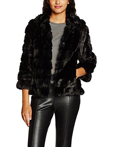 guess-damen-cape-muesser-coat-w63l07w7ih0-schwarz-a996-noir-jet-black-a996-l