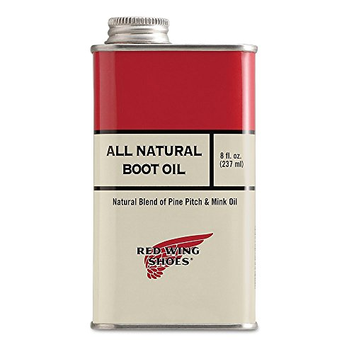 red-wing-all-natural-boot-oil-gift-clear