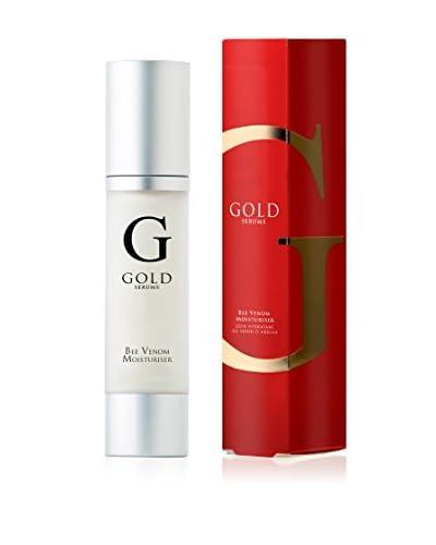Gold Serums Crema Facial Veneno De Abeja 50 ml