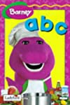 Barney's Book of ABC (Learn with Barn...