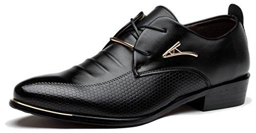 viihahn-hommes-cuir-a-lacets-bout-pointu-robe-de-mariee-daffaires-oxfords-chaussures-45-eu-noir