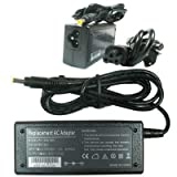 NEW Battery Charger+Cord for HP