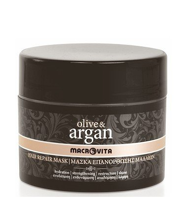 macrovita-olive-argan-hair-repair-mask-200-ml