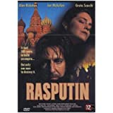 "Rasputin [Holland Import]von ""Alan Rickman"""
