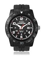 Timex Reloj de cuarzo Man Expedition Rugged 43 mm