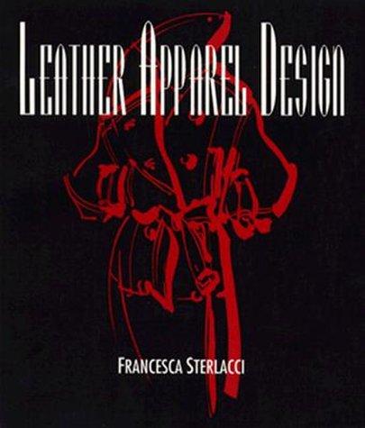 Leather Apparel Design