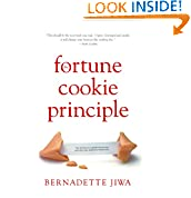 Bernadette Jiwa (Author)  (6)  Download:  $3.99