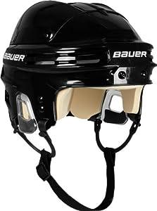 Bauer 4500 Helmet by Bauer