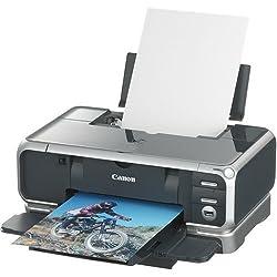 Canon PIXMA iP4000 Photo Printer