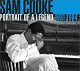 ~ Sam Cooke  (174)  Buy new:  $10.19  63 used & new from $7.25