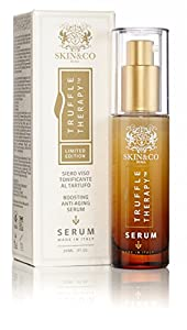 Skin and Co Roma Truffle Therapy Serum, 1 Fluid Ounce