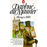 Hungry Hill ~ Daphne Du Maurier