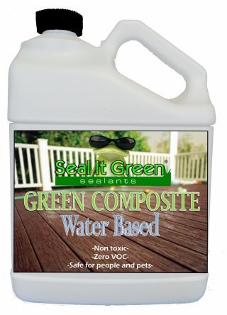 non-toxic-water-based-composite-deck-sealer-and-waterproofing-treatment