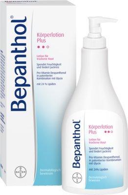 bepanthol-korperlotion-plus-spenderflasche-400-ml