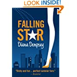 Falling Star ebook