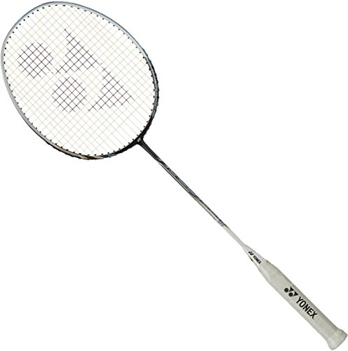 how to choose badminton racket