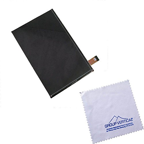 """7"""" Lcd Screen For Amazon Kindle Fire Hd 7"""