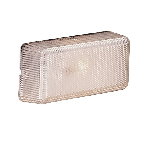 Intermatic LD622 Malibu Outdoor One-Light Surface With 4