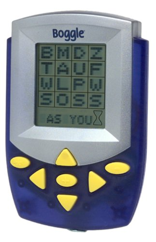 milton-bradley-electronic-handheld-boggle