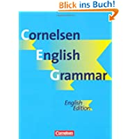 Cornelsen English Grammar