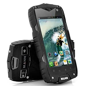 Amazon.com: Cell Phone Mobile Dual SIM PPT, GPS, t