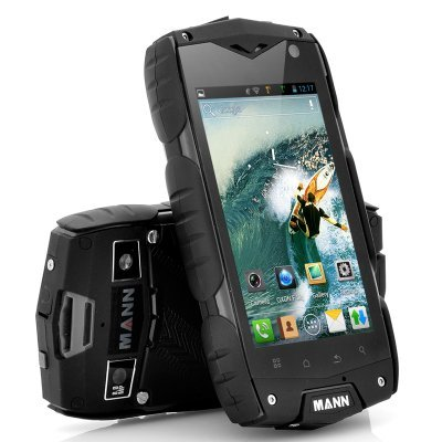 Cell Phone Mobile Dual SIM PPT, GPS, t Proximity Sensor Accelerometer Sensor Gravity Sensor Light Sensor Waterproof Dustproof Drop-resistant SHOCK PROOF Waterproof Smartphone with WiFi GPS | Water Proof | Triband Camera | Cell Phone Shop | Buy Cell Phone | Latest Cell Phone | Cell Phone Deal | Cell Phone Unlock | New Cell Phone | Extreme Sports | Hiking | Military Issue | Skiing | Hunting | Sports | Go Pro OS Version: Android 4.0 CPU: Qualcomm Snapdragon MSM8225 Dual Core GPU: Adreno 203 GPU Processor Speed (max): 1.15GHz RAM: 512MB 2G: GSM 850/900/1800/1900 MHz 3G: WCDMA 900/2100 MHz Wi-Fi: 802.11 b/g/n Bluetooth GPS Google Play Adobe Flash Portable Wi-Fi Hotspot (3G Tethering) IP68 Waterproof: 30 Minutes Immersion in 2 Meters of Water Shockproof, Dust Proof 5 Megapixel Rear Camera (Interpolation 8MP) + 0.3 Megapixel Front-Facing Camera Mic and Speaker Memory Internal: 4GB Micro SD Card up to 32GB Media Formats: Video: MPEG4, H264, H263, MP4, 3GP, 3G2, MP4 Audio: WAV, MP3, AAC, WMA, MIDI Picture: BMP, PNG, GIF, JPEG eBook: PDF, TXT