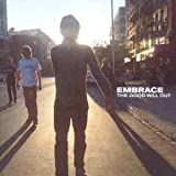 Embrace The Good Will Out [MINIDISC]