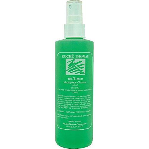 roche-thomas-mi-t-mist-disinfectant-8oz