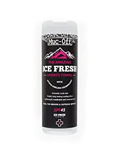 Muc-Off Sports Cooling Towel