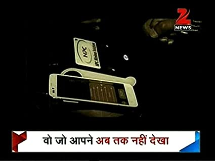 NPC-480TVL-48-LED-Night-Vison-Weather-Proof-Bullet-CCTV-Camera