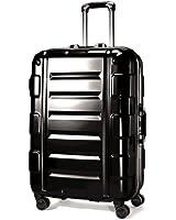 Samsonite Luggage Cruisair Bold Spinner Bag