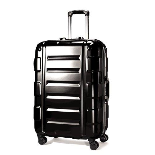 Samsonite 新秀丽 Luggage Cruisair Bold Spinner 拉杆箱 26寸 $153.37(需用码,约¥1520)