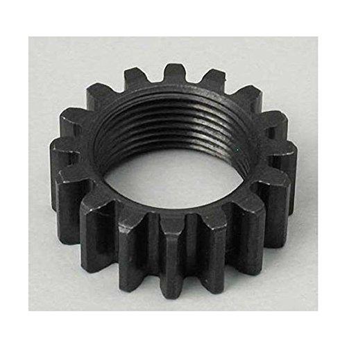 Traxxas 4816 Clutch Gear, 1st Speed 16T, 4-Tec