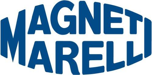 Magneti Marelli 714049740701 Catarifrangente