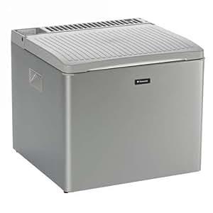 Dometic 9105202819 CombiCool RC 1200 EGP (50 mbar)