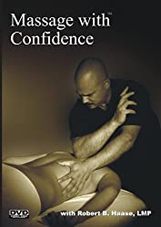 Massage with Confidence