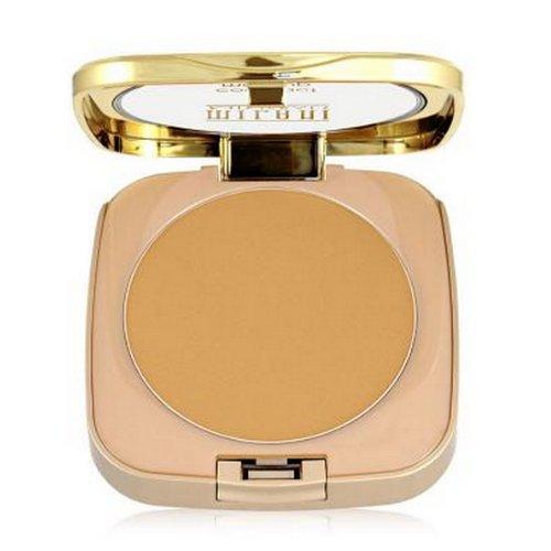 (3 Pack) MILANI Mineral Compact Makeup - Medium (Vegan)