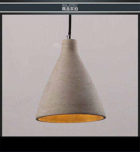 ty467-1-leiter-kleiner-kronleuchter-personalisieren-sie-das-kreative-dorf-kronleuchter-hangeleuchter
