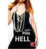 BY Pille, Lolita ( Author ) [ HELL (LE LIVRE DE POCHE) (FRENCH, ENGLISH) - ] Jan-2006 [ Paperback ]