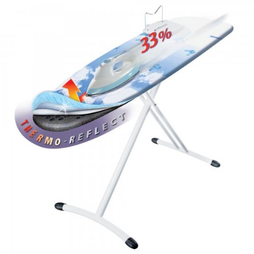 Leifheit Air Board Fusion XL Ironing Board