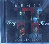 Boyz Ii Men Cooleyhighharmony (Album)